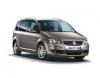 VW Touran I